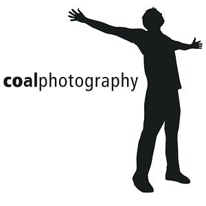 Profile picture for coal.photography