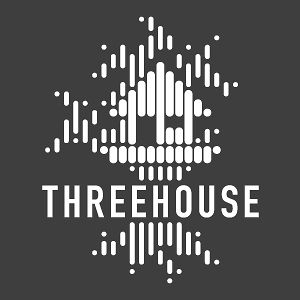 Profile picture for Threehouse