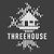 Threehouse