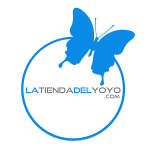 Profile picture for LaTiendadelYoYo