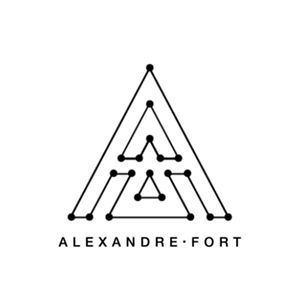 Profile picture for Alexandre Fort