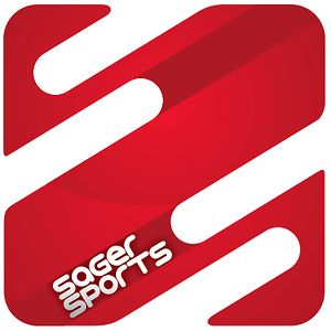 Profile picture for Sager Sports