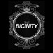 The Bicinity