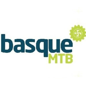 Profile picture for BasqueMTB