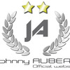 Johnny Aubert