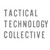 Tactical Technology Collective