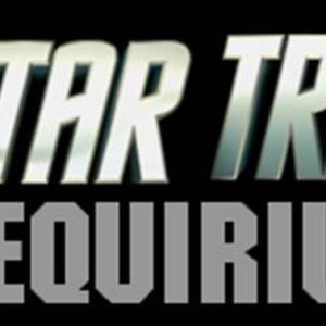 Profile picture for Star Trek Requirius