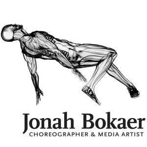 Profile picture for Jonah Bokaer