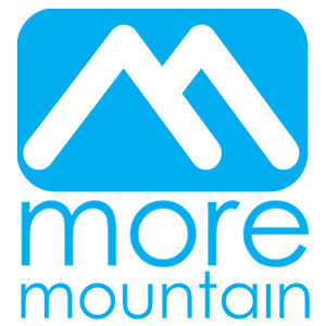 Profile picture for More Mountain