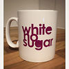 Whitenosugar Productions
