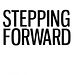 Stepping Forward