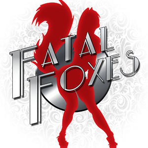 Profile picture for Fatal Foxes