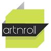 artnroll studio