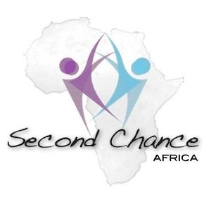Profile picture for Second Chance Africa