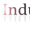 Lheim Industries LLC