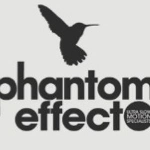 Profile picture for Phantom Effect