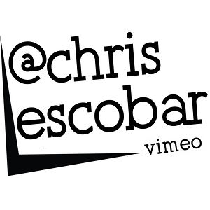 Profile picture for Chris Escobar