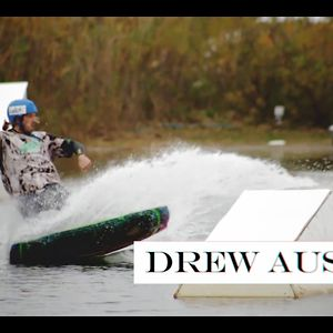 Profile picture for Drew Austin