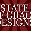 State of Grace Designs