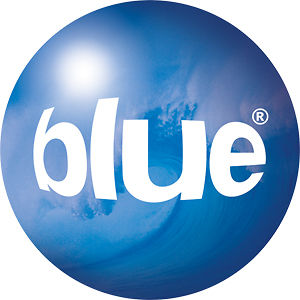 Profile picture for Blue Project