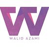 Walid Azami