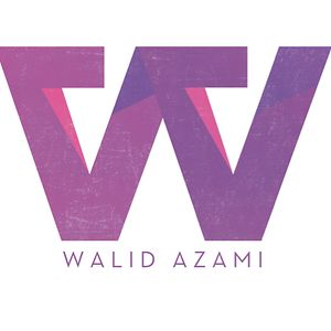 Profile picture for Walid Azami
