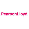 PearsonLloyd