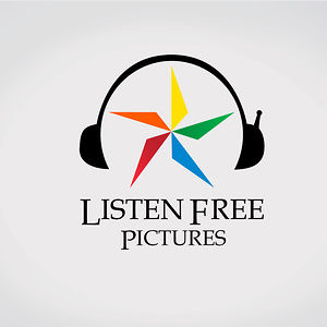 Profile picture for Listen Free Pictures