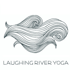 Profile picture for Laughing River Yoga