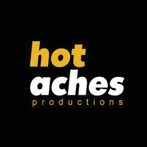 Profile picture for Hot Aches Productions