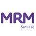 MRM Santiago