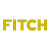FITCH Design