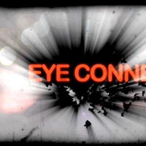 Profile picture for EYE CONNECT
