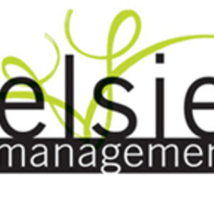 Profile picture for Elsie Management
