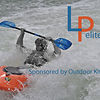 Lp Elite Kayak