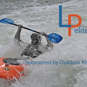 Profile picture for Lp Elite Kayak