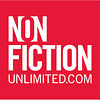 Nonfiction Unlimited