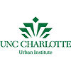 UNC Charlotte Urban Institute
