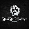SteakStuffedLobster