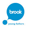 Brook Young Fathers