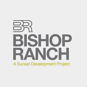Profile picture for Bishop Ranch