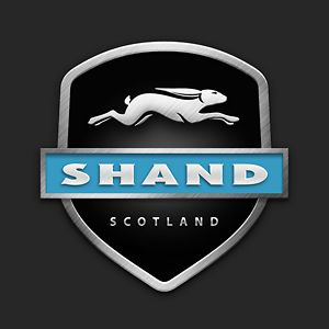 Profile picture for Shand Cycles