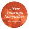 The New American Storytellers