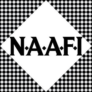 Profile picture for NAAFI