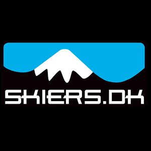 Profile picture for SKIERS.DK