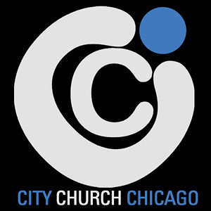 Profile picture for City Church Chicago