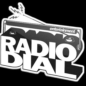 Profile picture for RadioDial Entertainment