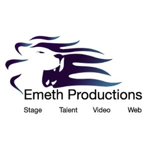 Profile picture for Emeth Productions