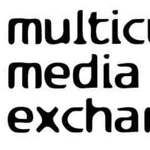 Profile picture for Multicultural Media Exchange