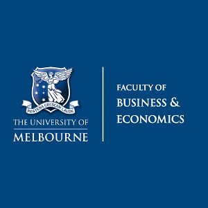 Profile picture for FBE University of Melbourne